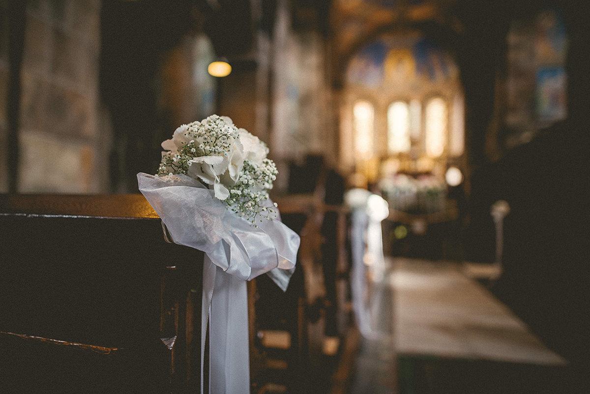 Hochzeitsfotograf-Aachen-Herzogenrath-Abtei-Rolduc-Dreamcatcher-Photography-de-JAsmin-und-Carsten- (3)