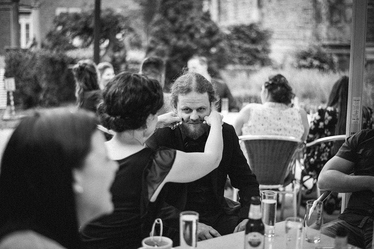 Hochzeitsfotograf-Aachen-Herzogenrath-Abtei-Rolduc-Dreamcatcher-Photography-de-JAsmin-und-Carsten- (30)