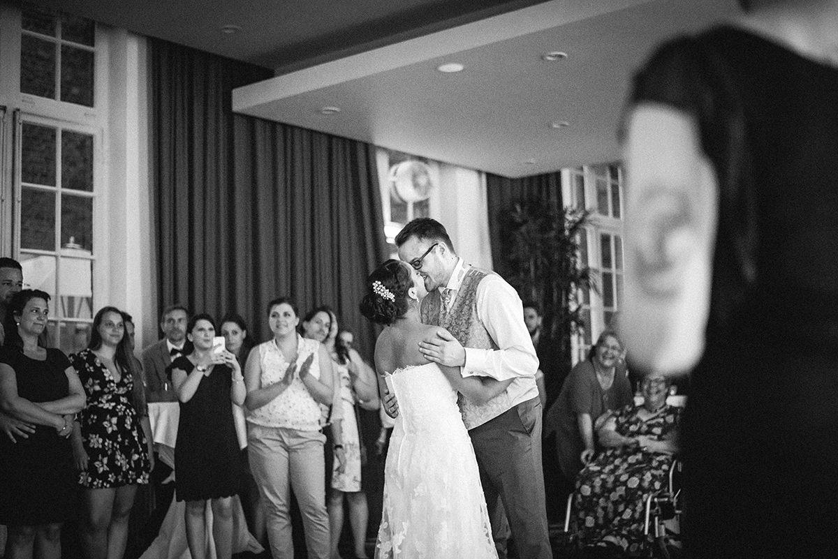 Hochzeitsfotograf-Aachen-Herzogenrath-Abtei-Rolduc-Dreamcatcher-Photography-de-JAsmin-und-Carsten- (32)