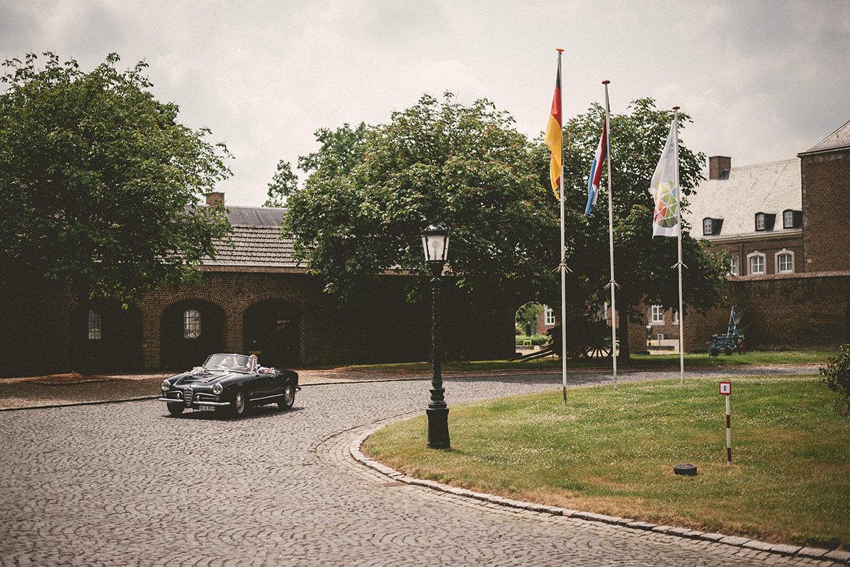 Hochzeitsfotograf-Aachen-Herzogenrath-Abtei-Rolduc-Dreamcatcher-Photography-de-JAsmin-und-Carsten- (4)