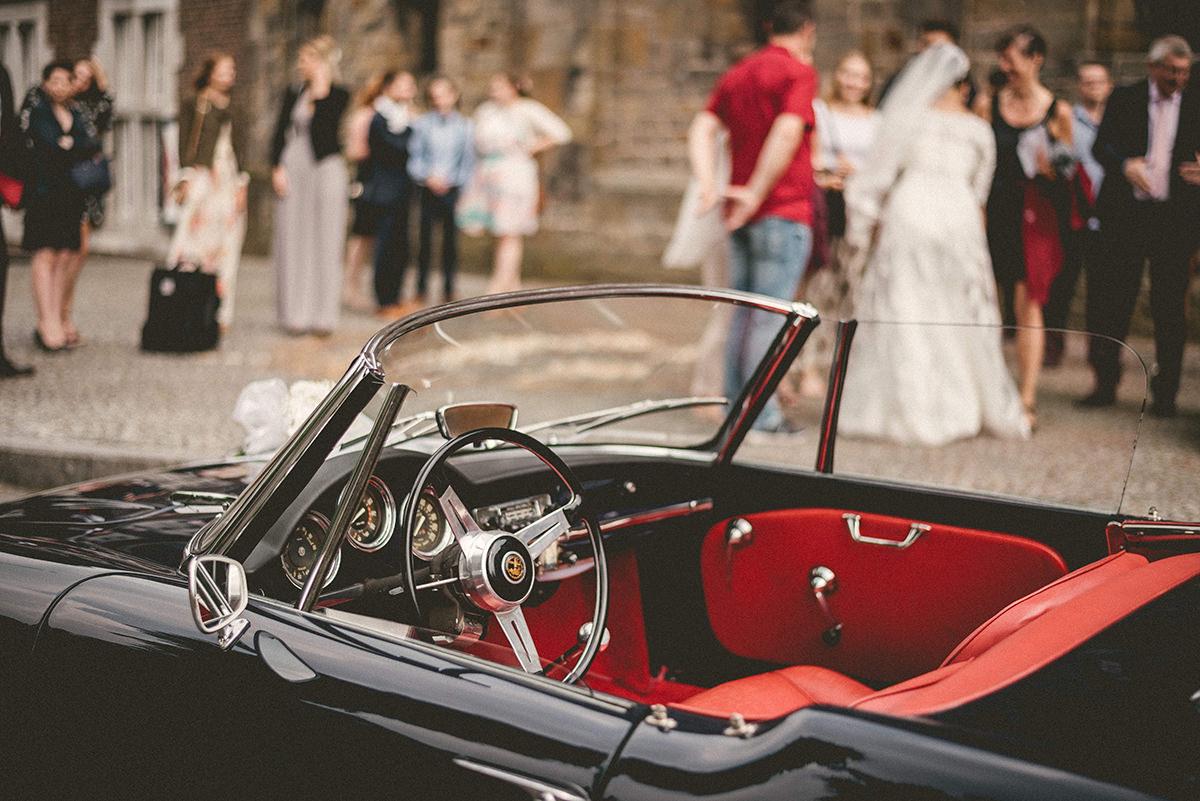 Hochzeitsfotograf-Aachen-Herzogenrath-Abtei-Rolduc-Dreamcatcher-Photography-de-JAsmin-und-Carsten- (5)