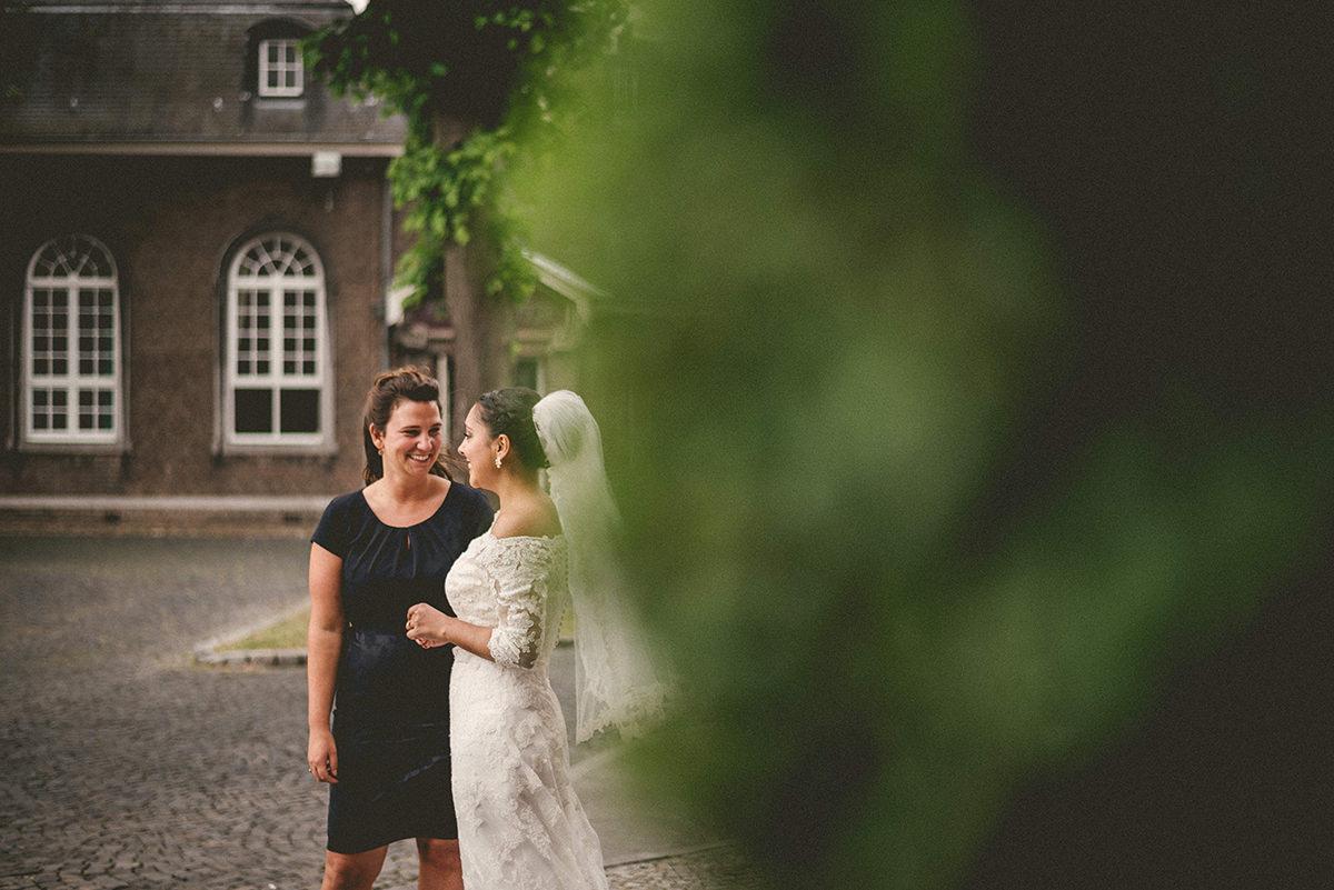 Hochzeitsfotograf-Aachen-Herzogenrath-Abtei-Rolduc-Dreamcatcher-Photography-de-JAsmin-und-Carsten- (6)