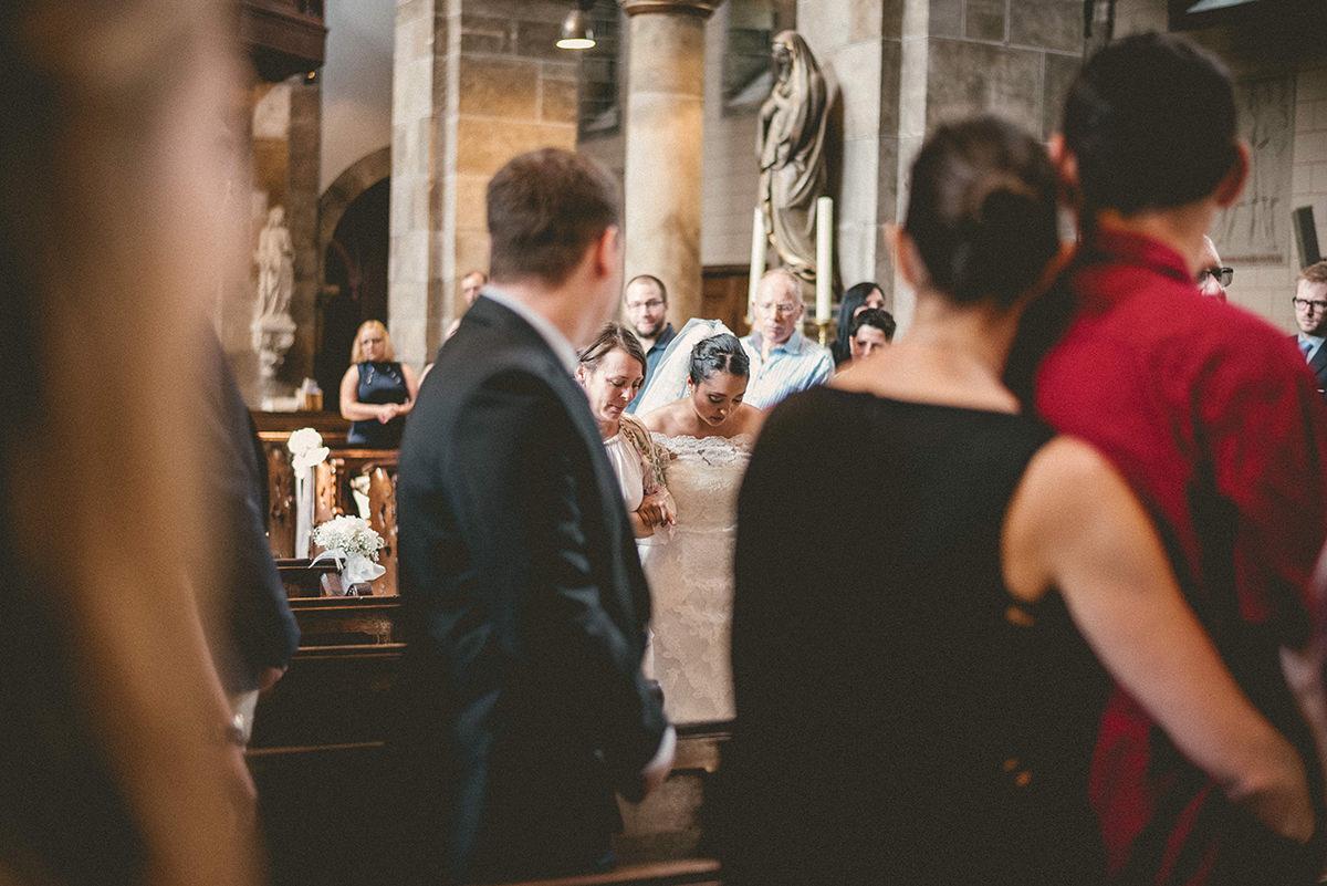 Hochzeitsfotograf-Aachen-Herzogenrath-Abtei-Rolduc-Dreamcatcher-Photography-de-JAsmin-und-Carsten- (7)