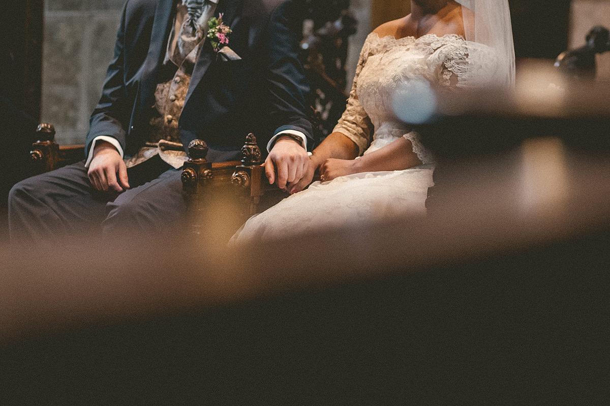 Hochzeitsfotograf-Aachen-Herzogenrath-Abtei-Rolduc-Dreamcatcher-Photography-de-JAsmin-und-Carsten- (8)