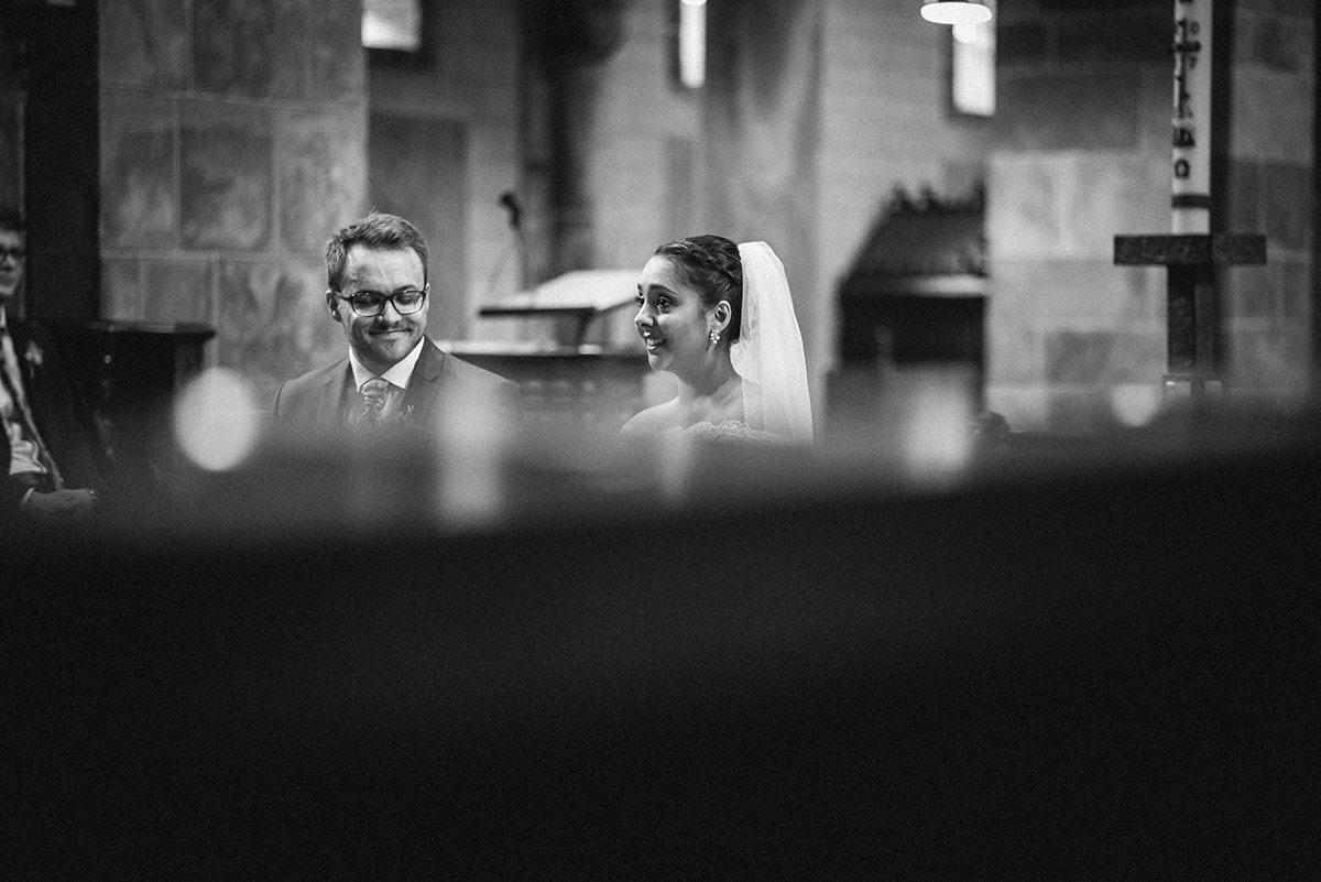 Hochzeitsfotograf-Aachen-Herzogenrath-Abtei-Rolduc-Dreamcatcher-Photography-de-JAsmin-und-Carsten- (9)