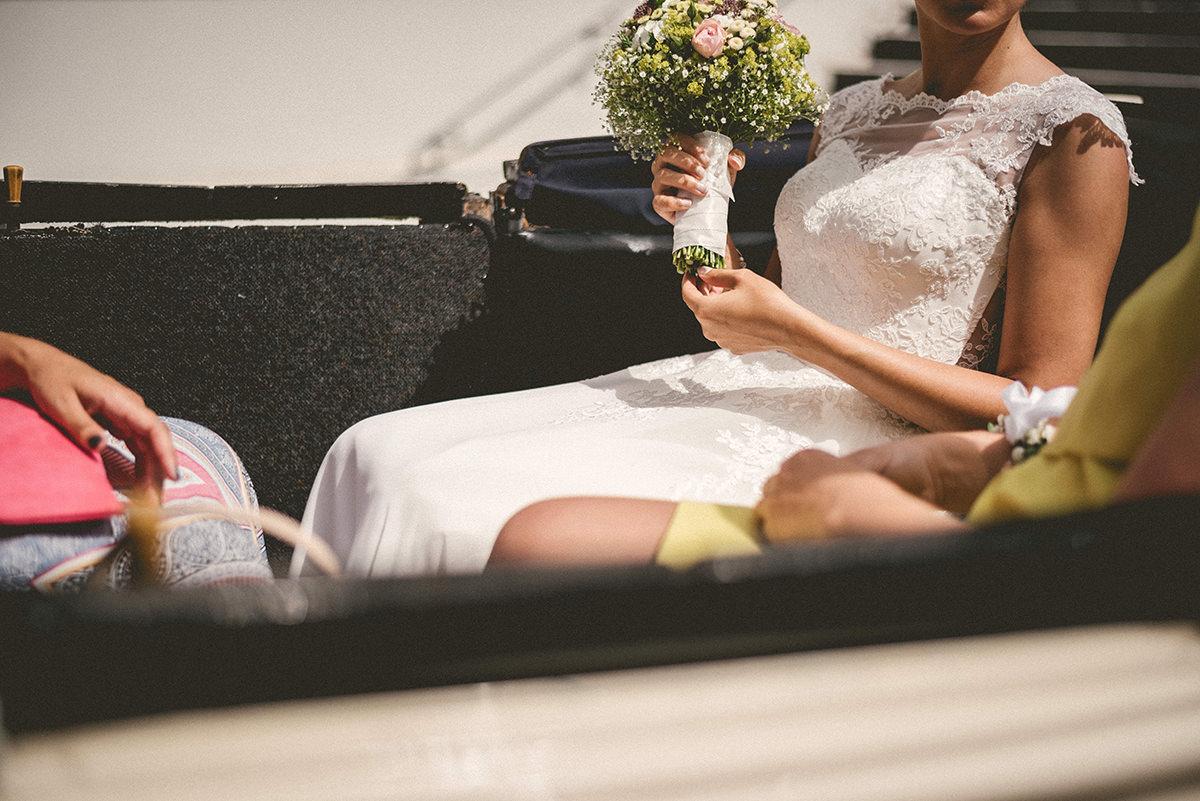 Hochzeitsfotografie-Stolberg-Aachen-Dreamcatcher-Kupferhof-Sommerhochzeit- (10)