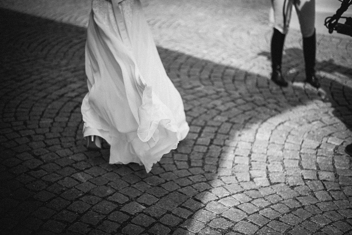 Hochzeitsfotografie-Stolberg-Aachen-Dreamcatcher-Kupferhof-Sommerhochzeit- (11)