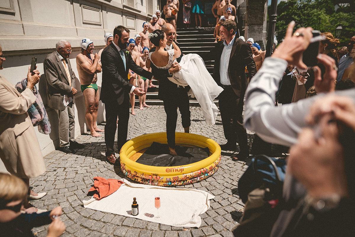 Hochzeitsfotografie-Stolberg-Aachen-Dreamcatcher-Kupferhof-Sommerhochzeit- (19)