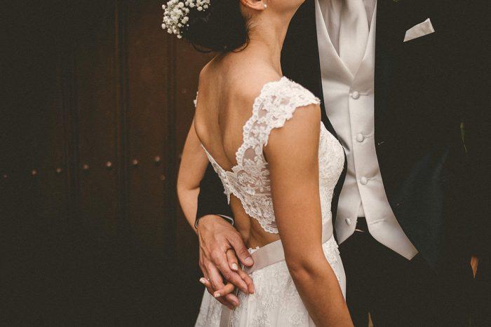 Als Hochzeitsfotograf in Stolberg – Kathrin&Thomas