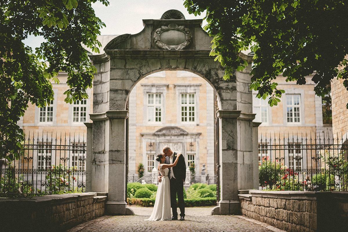 Hochzeitsfotografie-Stolberg-Aachen-Dreamcatcher-Kupferhof-Sommerhochzeit- (26)