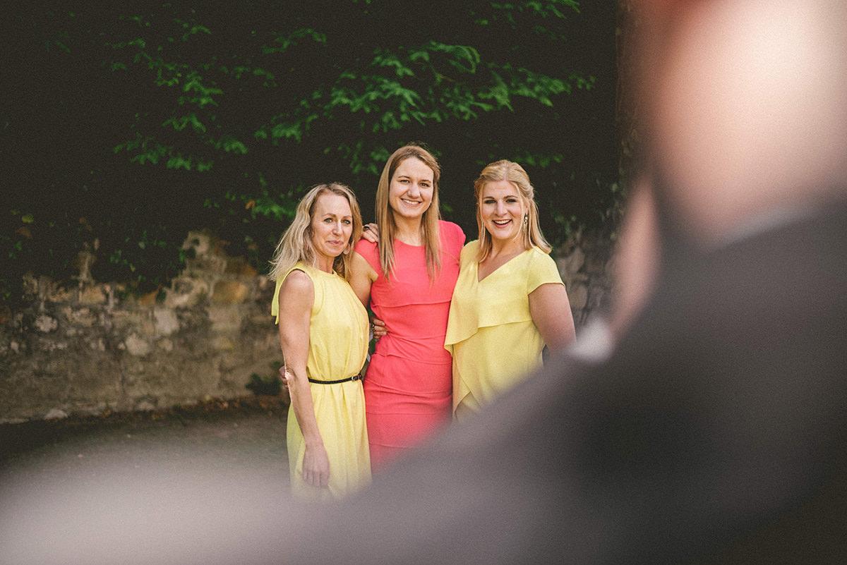 Hochzeitsfotografie-Stolberg-Aachen-Dreamcatcher-Kupferhof-Sommerhochzeit- (33)