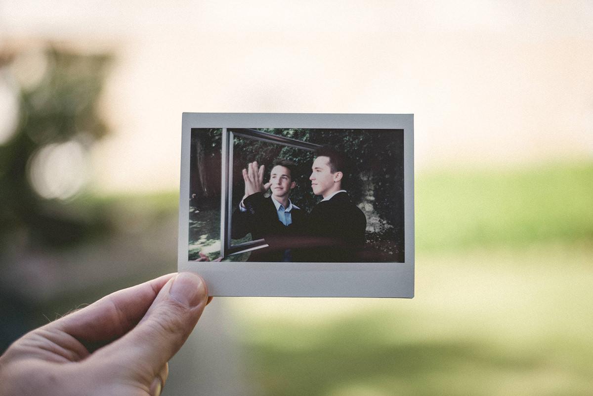 Hochzeitsfotografie-Stolberg-Aachen-Dreamcatcher-Kupferhof-Sommerhochzeit- (36)