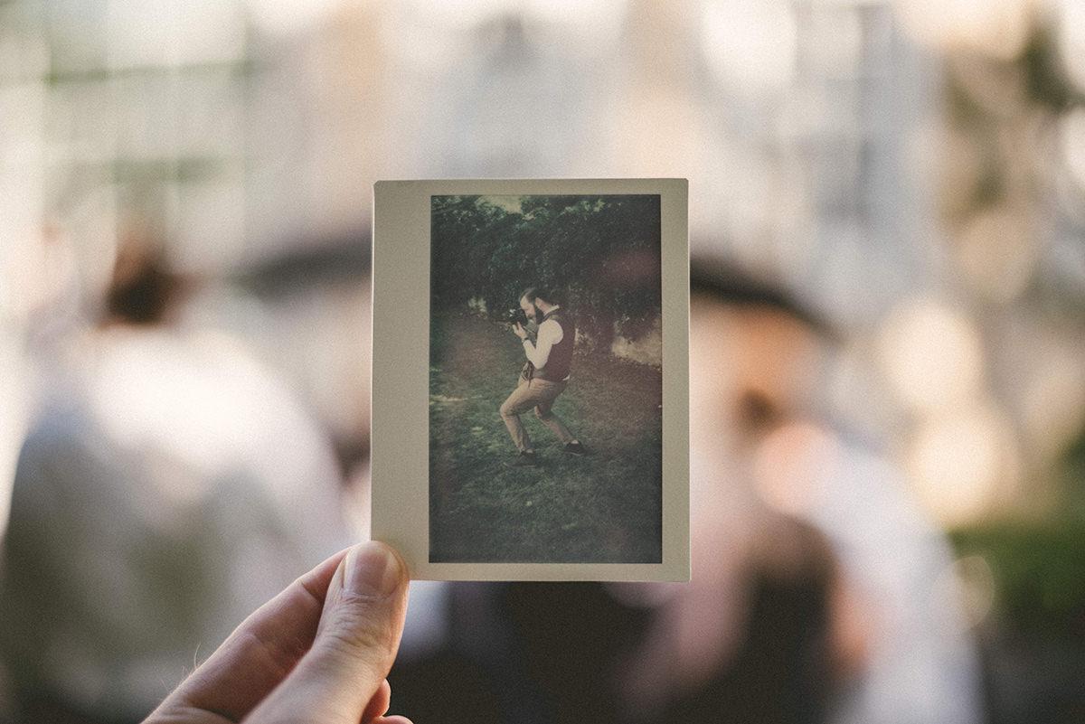 Hochzeitsfotografie-Stolberg-Aachen-Dreamcatcher-Kupferhof-Sommerhochzeit- (38)