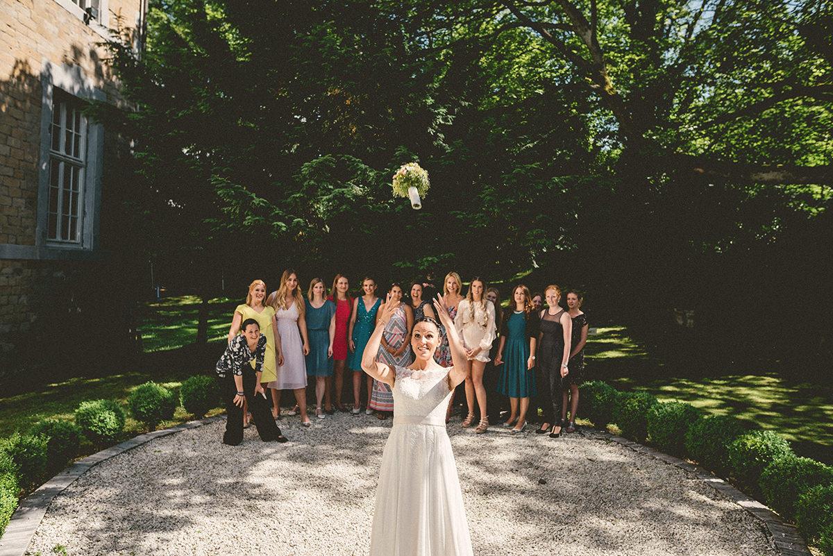 Hochzeitsfotografie-Stolberg-Aachen-Dreamcatcher-Kupferhof-Sommerhochzeit- (40)