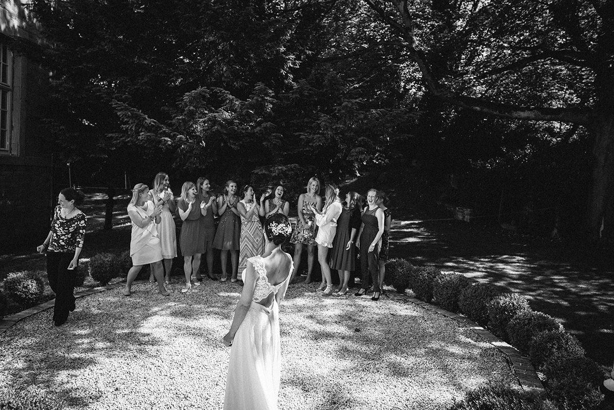 Hochzeitsfotografie-Stolberg-Aachen-Dreamcatcher-Kupferhof-Sommerhochzeit- (41)