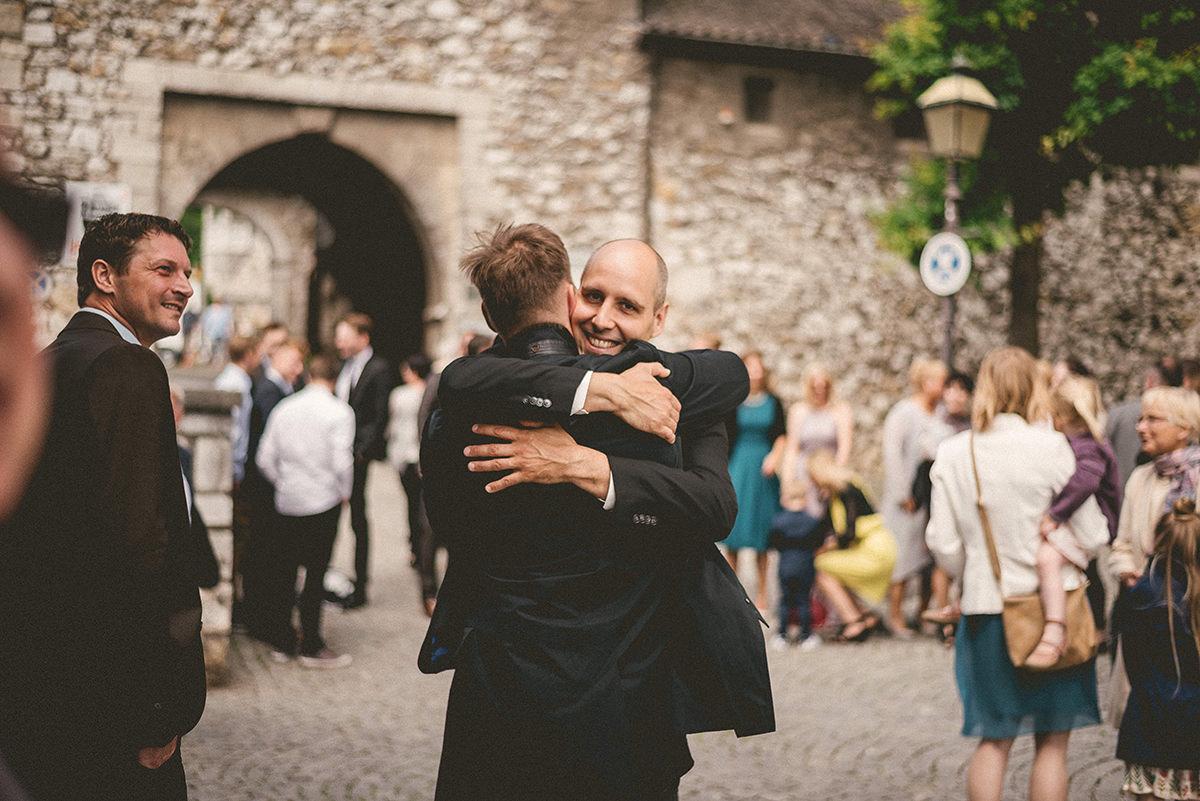 Hochzeitsfotografie-Stolberg-Aachen-Dreamcatcher-Kupferhof-Sommerhochzeit- (8)