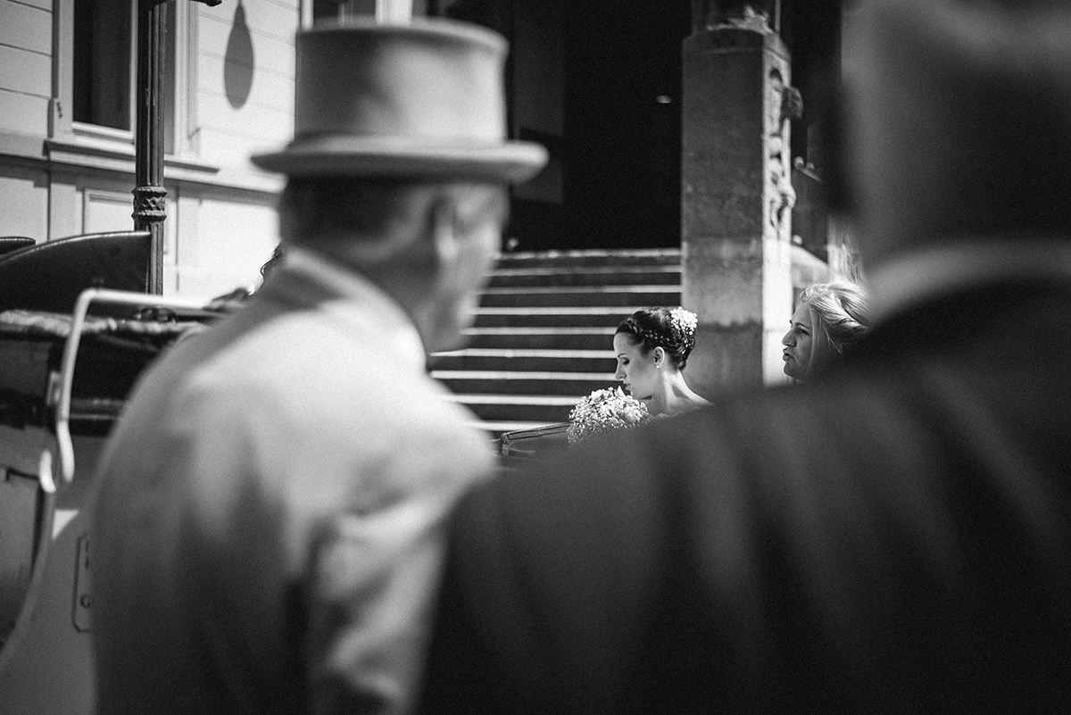 Hochzeitsfotografie-Stolberg-Aachen-Dreamcatcher-Kupferhof-Sommerhochzeit- (9)