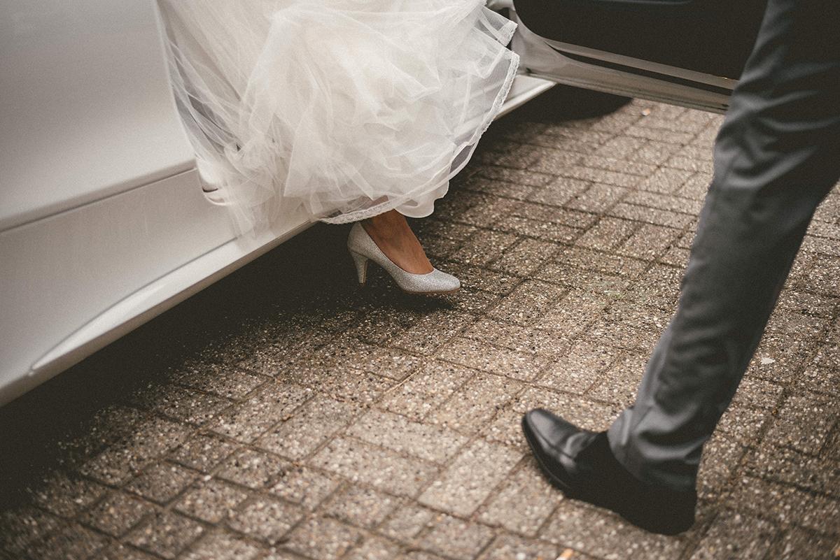 Hochzeitsfotograf-Aachen-Baesweiler-Fotografie-Dreamcatcher-Photography (10)