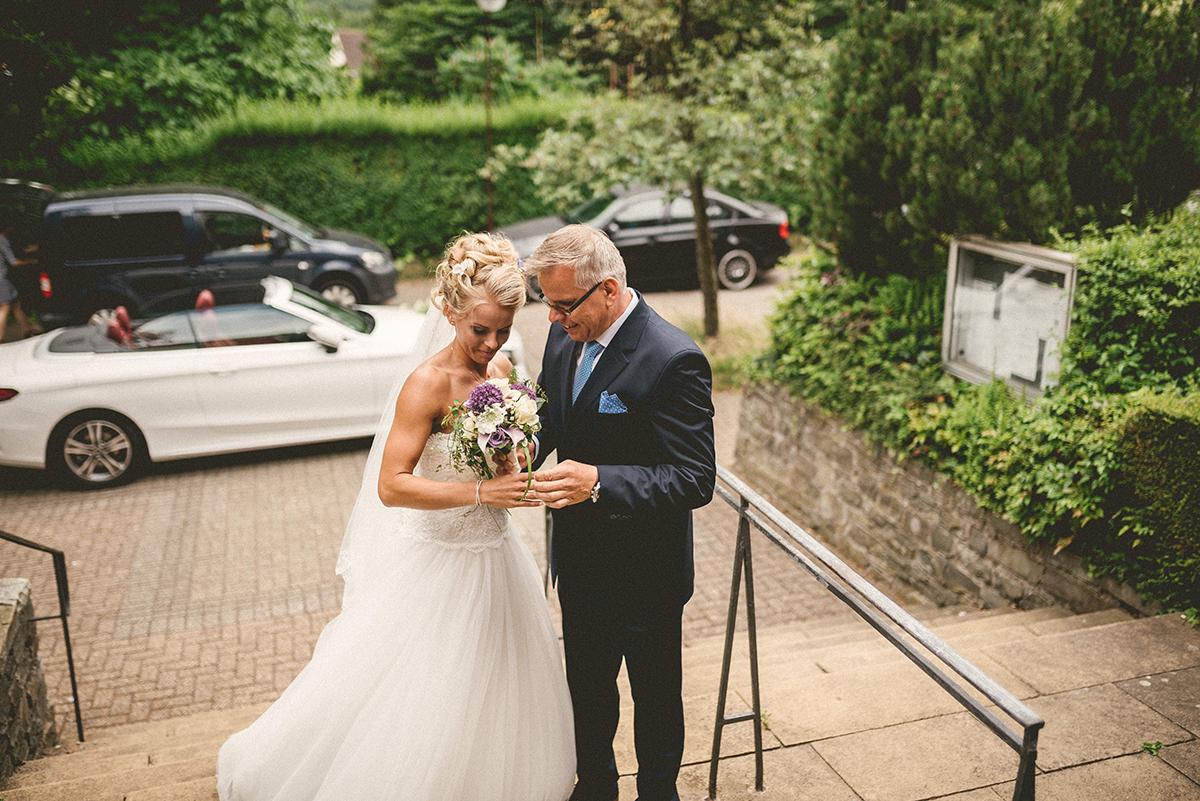 Hochzeitsfotograf-Aachen-Baesweiler-Fotografie-Dreamcatcher-Photography (11)