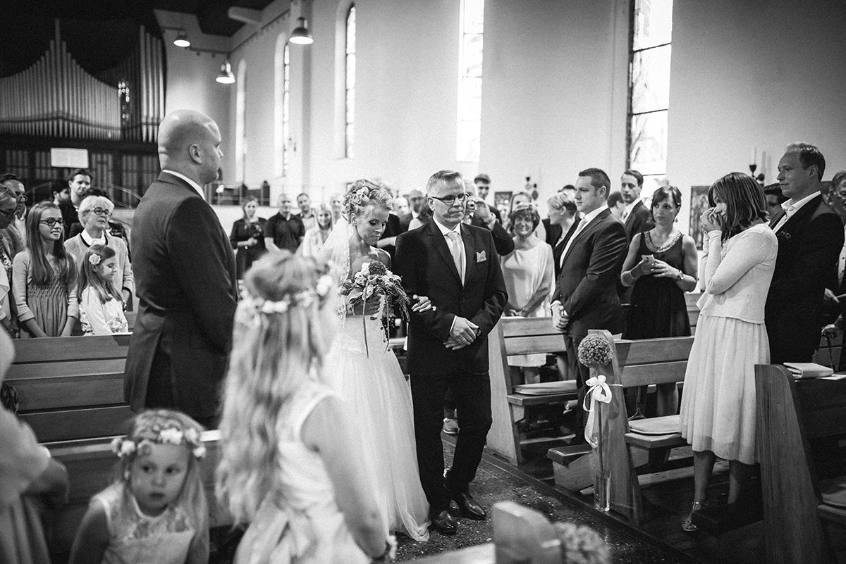 Hochzeitsfotograf-Aachen-Baesweiler-Fotografie-Dreamcatcher-Photography (12)