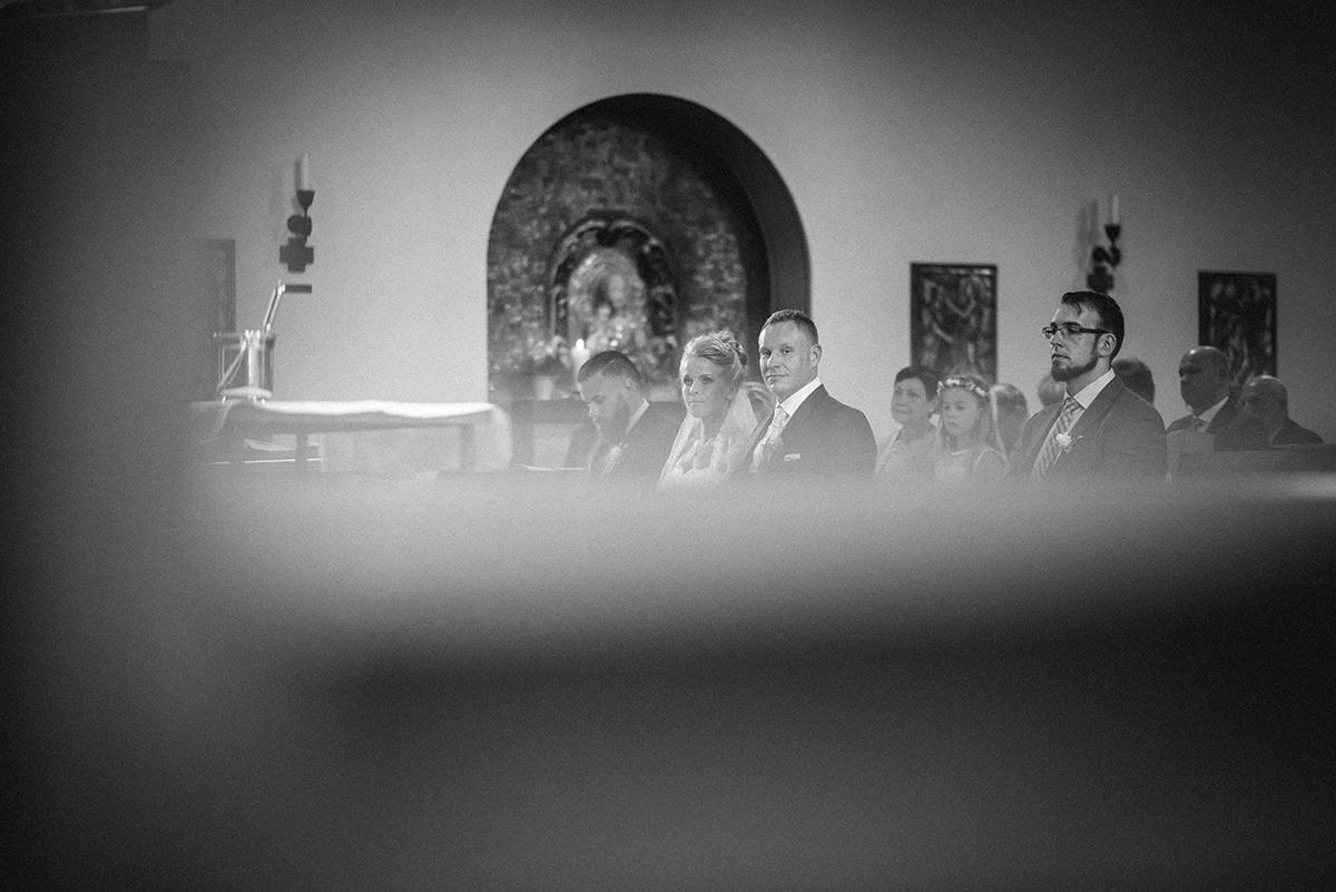 Hochzeitsfotograf-Aachen-Baesweiler-Fotografie-Dreamcatcher-Photography (14)
