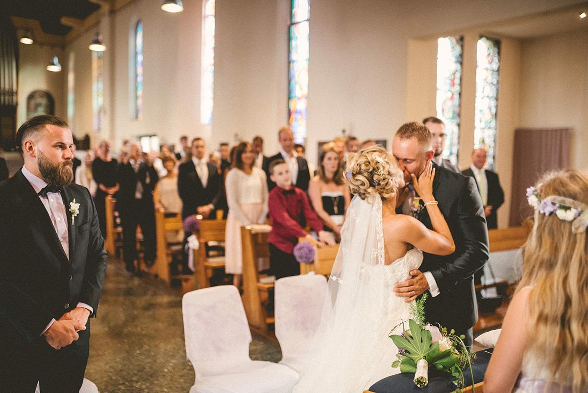 Hochzeitsfotograf-Aachen-Baesweiler-Fotografie-Dreamcatcher-Photography (16)
