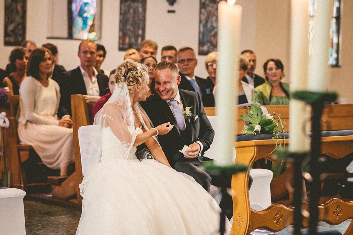 Hochzeitsfotograf-Aachen-Baesweiler-Fotografie-Dreamcatcher-Photography (17)
