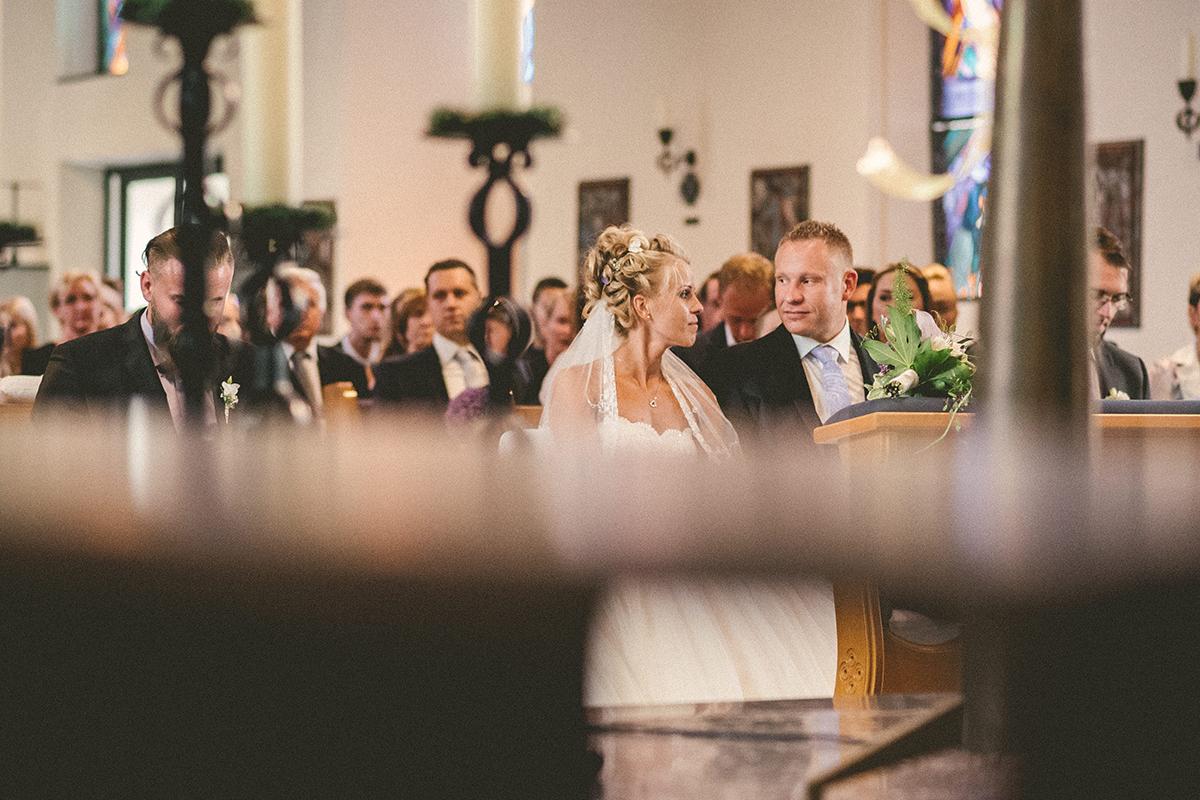 Hochzeitsfotograf-Aachen-Baesweiler-Fotografie-Dreamcatcher-Photography (18)