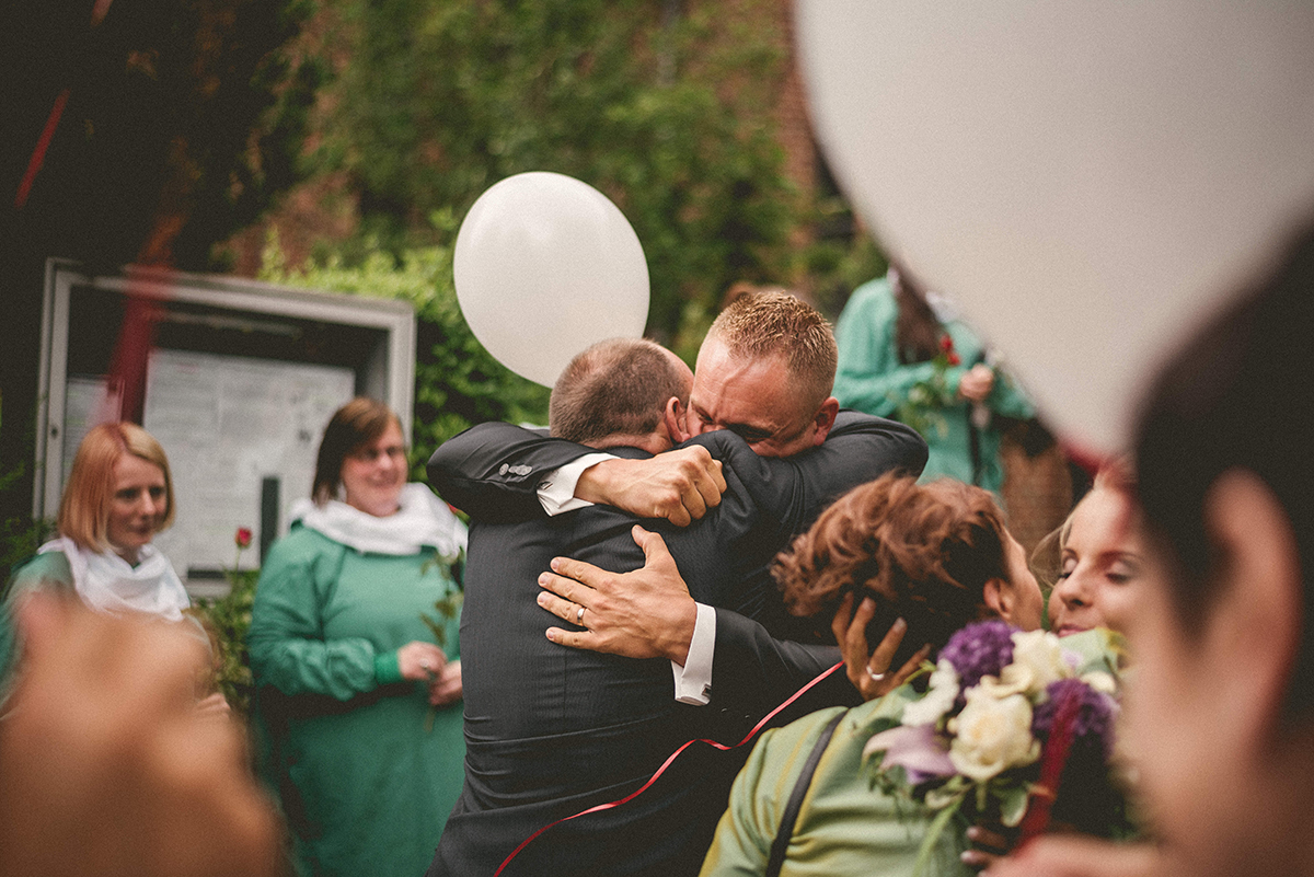 Hochzeitsfotograf-Aachen-Baesweiler-Fotografie-Dreamcatcher-Photography (19)