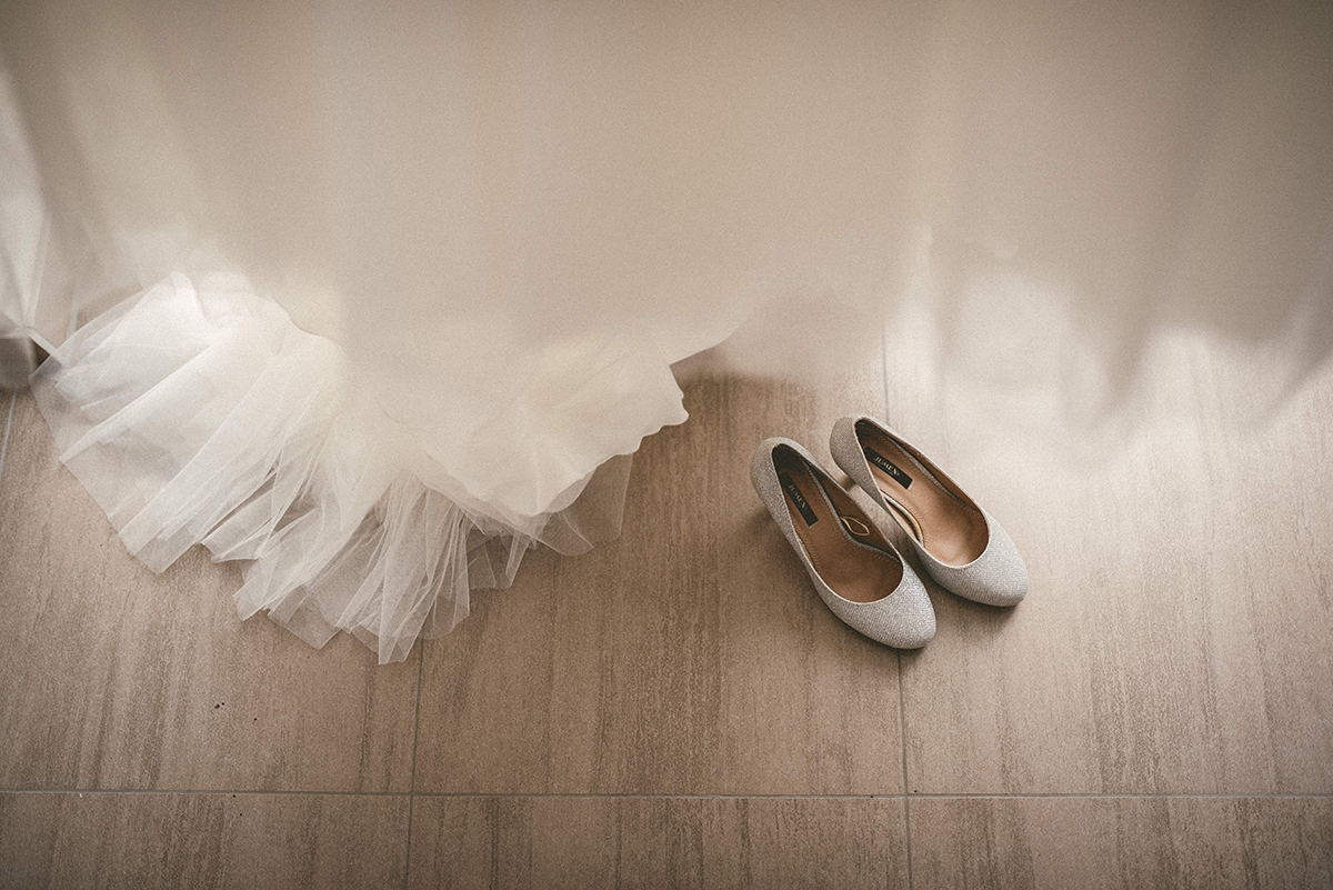 Hochzeitsfotograf-Aachen-Baesweiler-Fotografie-Dreamcatcher-Photography (2)