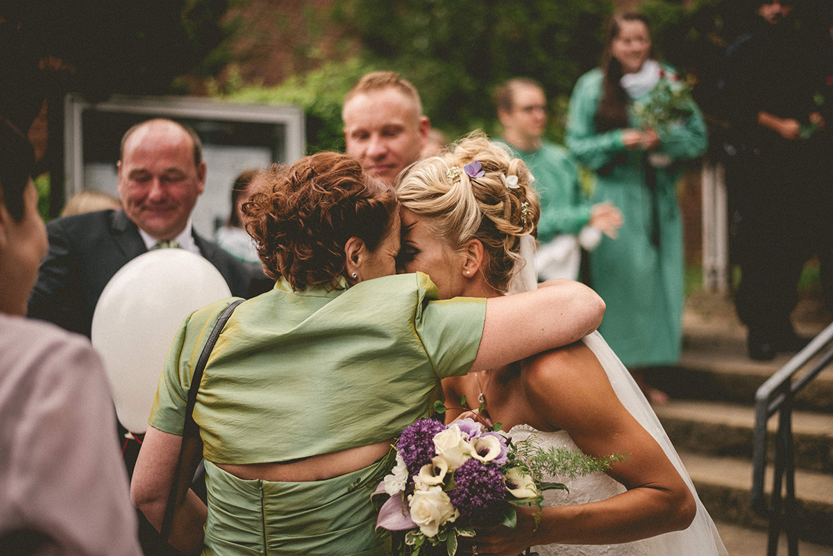 Hochzeitsfotograf-Aachen-Baesweiler-Fotografie-Dreamcatcher-Photography (20)