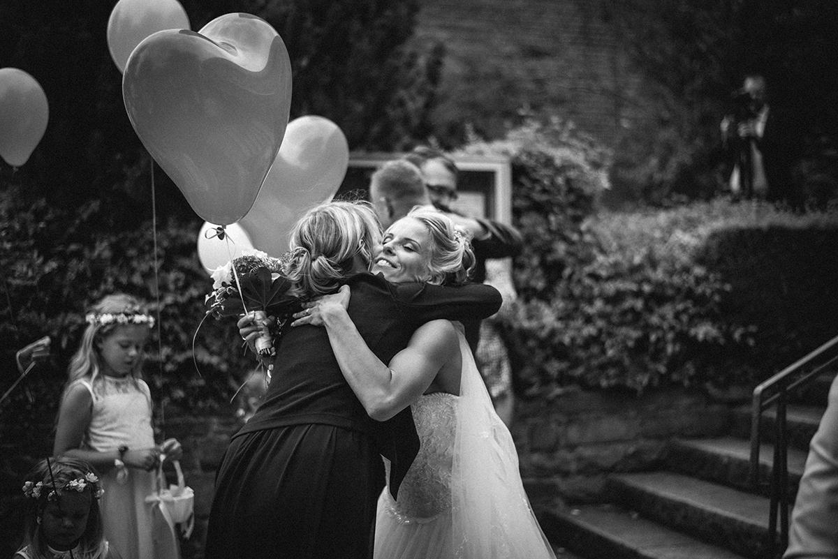 Hochzeitsfotograf-Aachen-Baesweiler-Fotografie-Dreamcatcher-Photography (21)