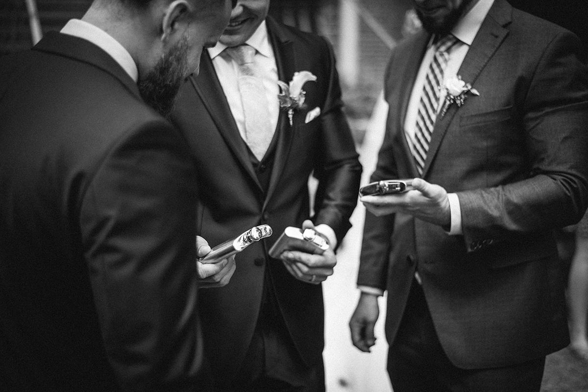 Hochzeitsfotograf-Aachen-Baesweiler-Fotografie-Dreamcatcher-Photography (23)