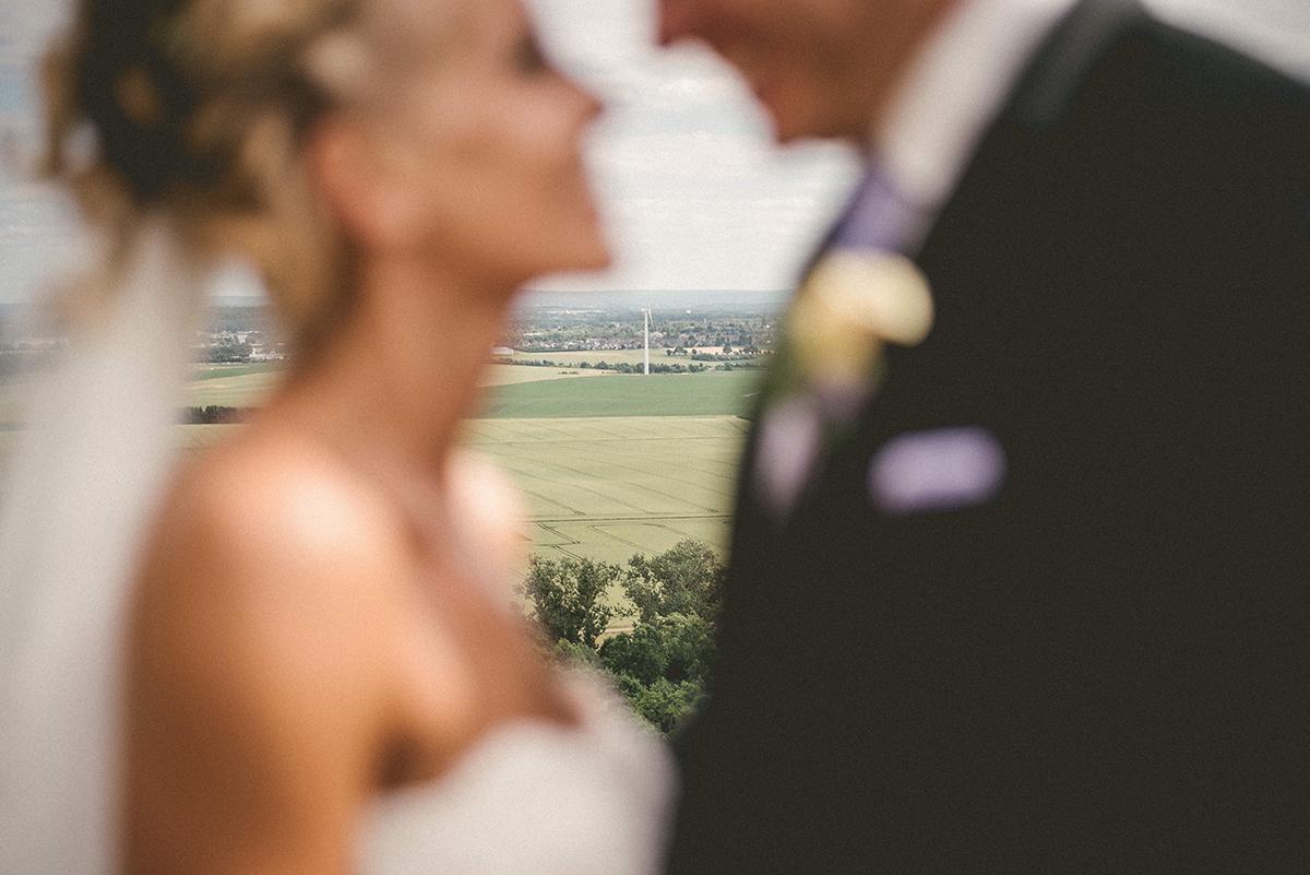 Hochzeitsfotograf-Aachen-Baesweiler-Fotografie-Dreamcatcher-Photography (26)