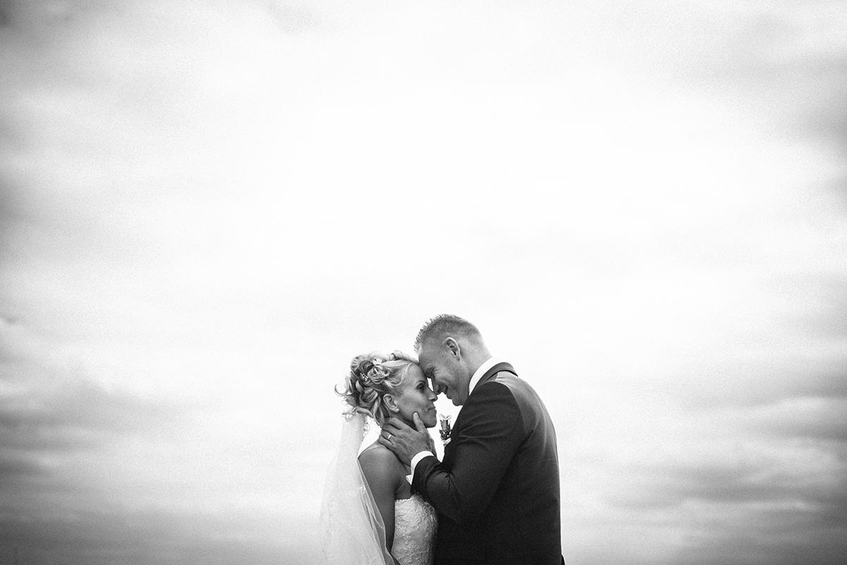 Hochzeitsfotograf-Aachen-Baesweiler-Fotografie-Dreamcatcher-Photography (27)