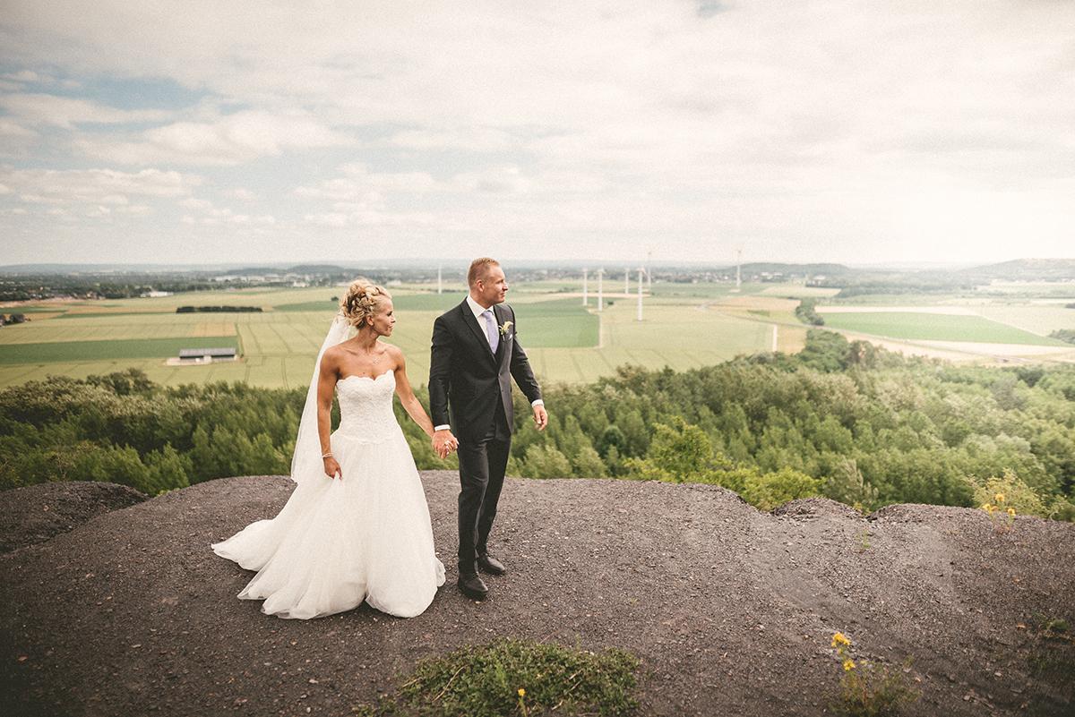 Hochzeitsfotograf-Aachen-Baesweiler-Fotografie-Dreamcatcher-Photography (28)