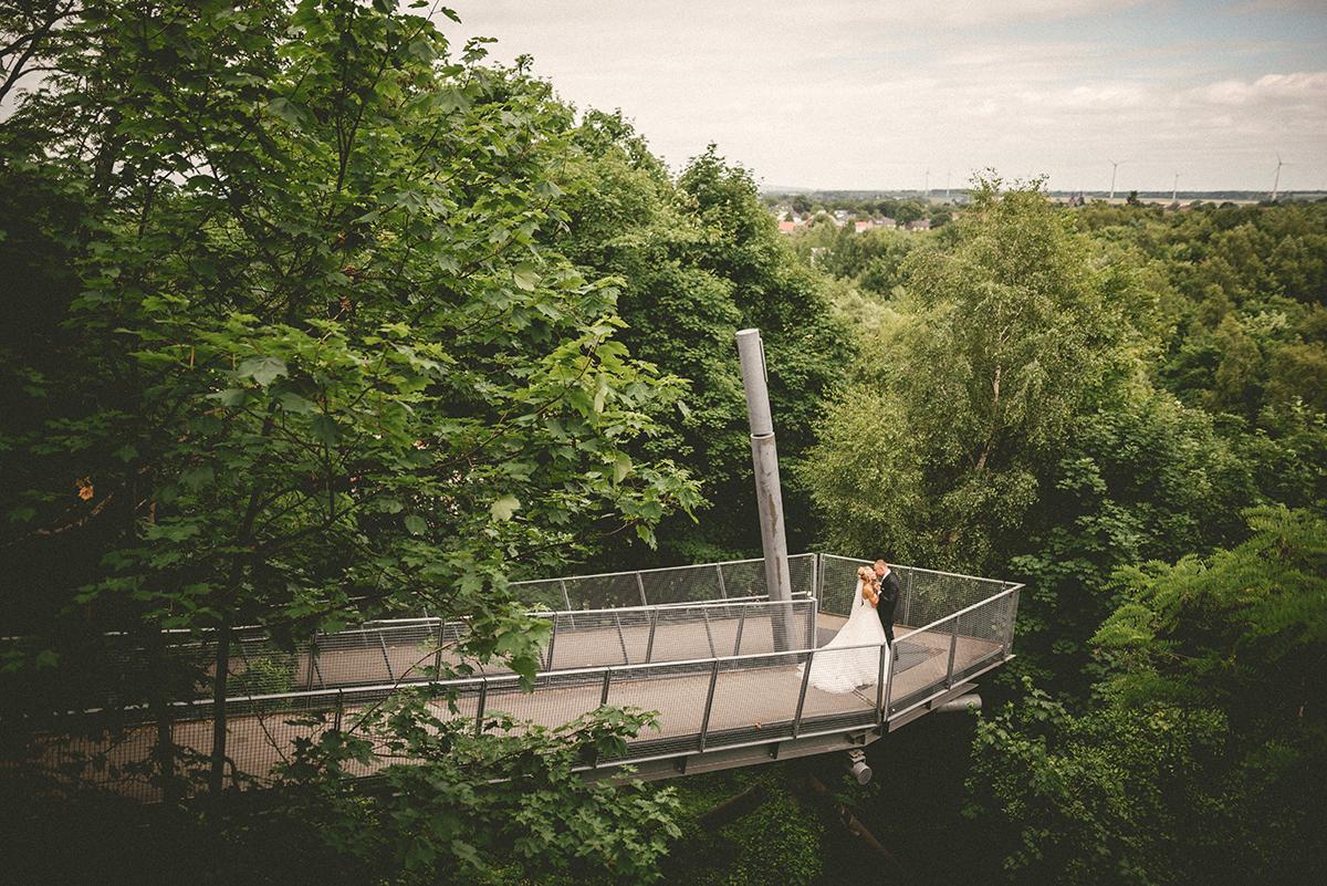 Hochzeitsfotograf-Aachen-Baesweiler-Fotografie-Dreamcatcher-Photography (29)