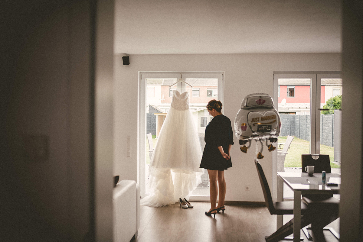 Hochzeitsfotograf-Aachen-Baesweiler-Fotografie-Dreamcatcher-Photography (3)