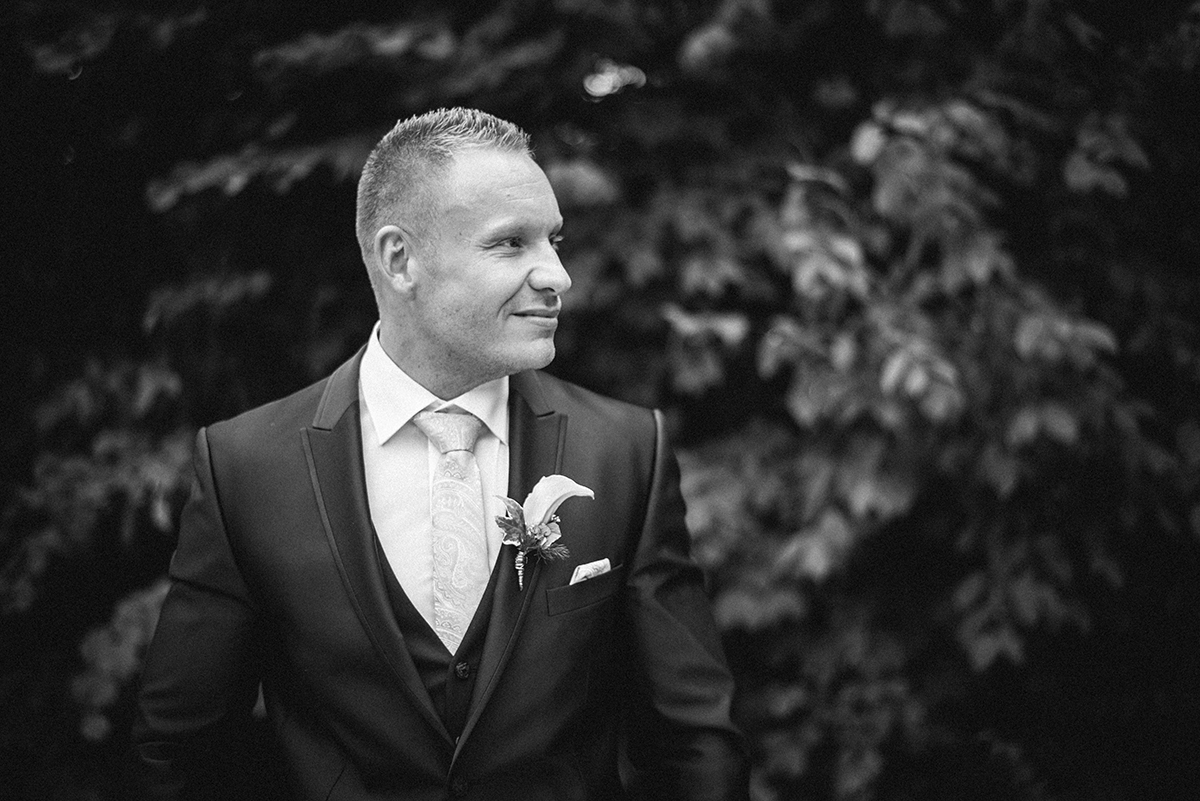 Hochzeitsfotograf-Aachen-Baesweiler-Fotografie-Dreamcatcher-Photography (30)