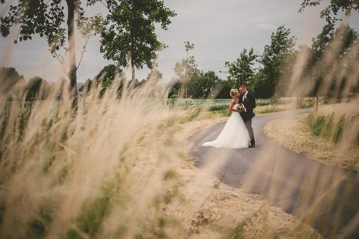 Hochzeitsfotograf-Aachen-Baesweiler-Fotografie-Dreamcatcher-Photography (31)