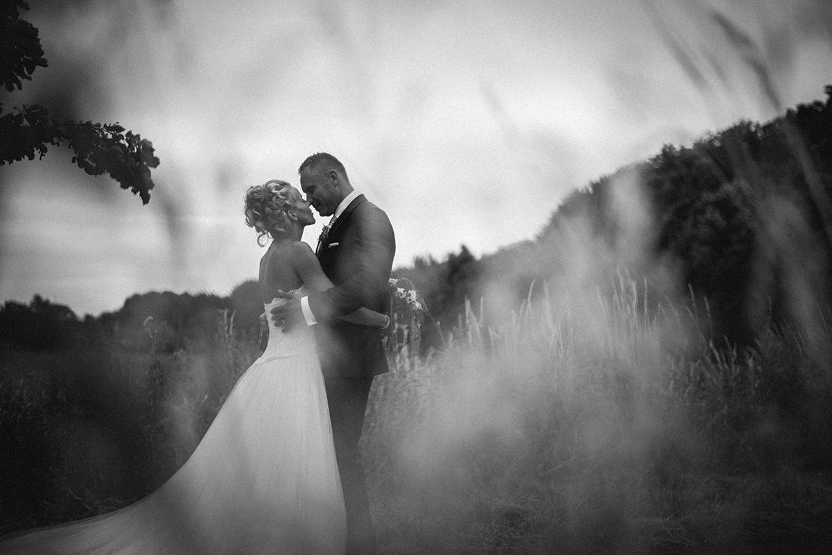 Hochzeitsfotograf-Aachen-Baesweiler-Fotografie-Dreamcatcher-Photography (32)