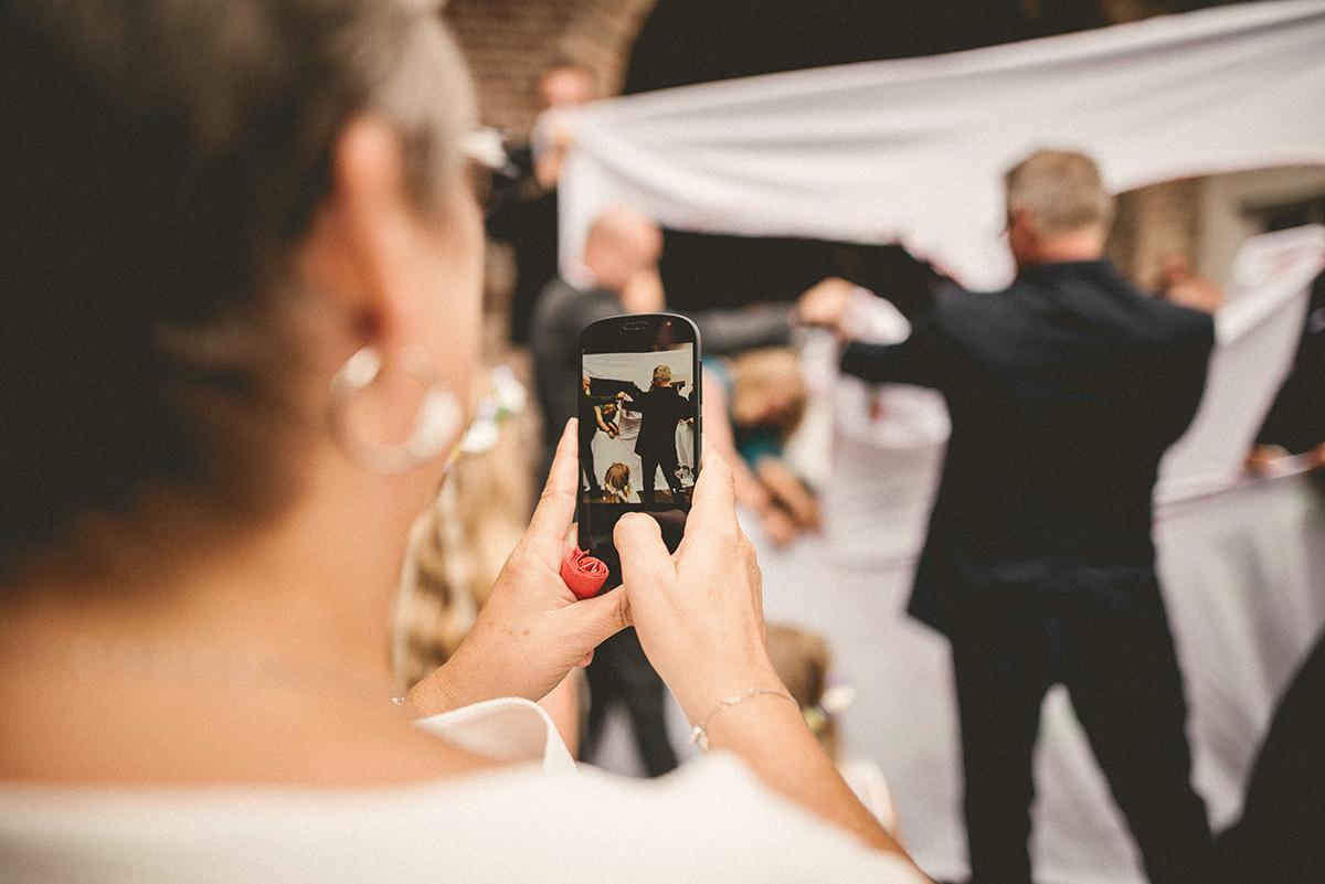 Hochzeitsfotograf-Aachen-Baesweiler-Fotografie-Dreamcatcher-Photography (35)