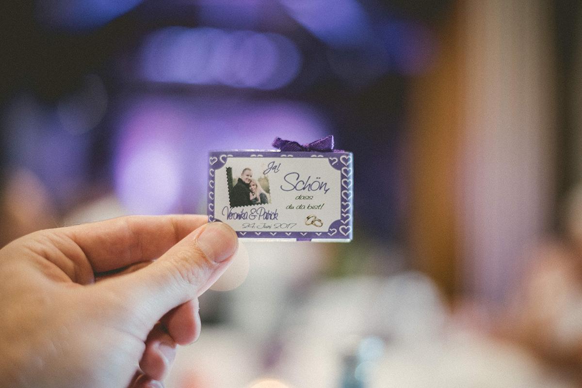Hochzeitsfotograf-Aachen-Baesweiler-Fotografie-Dreamcatcher-Photography (39)