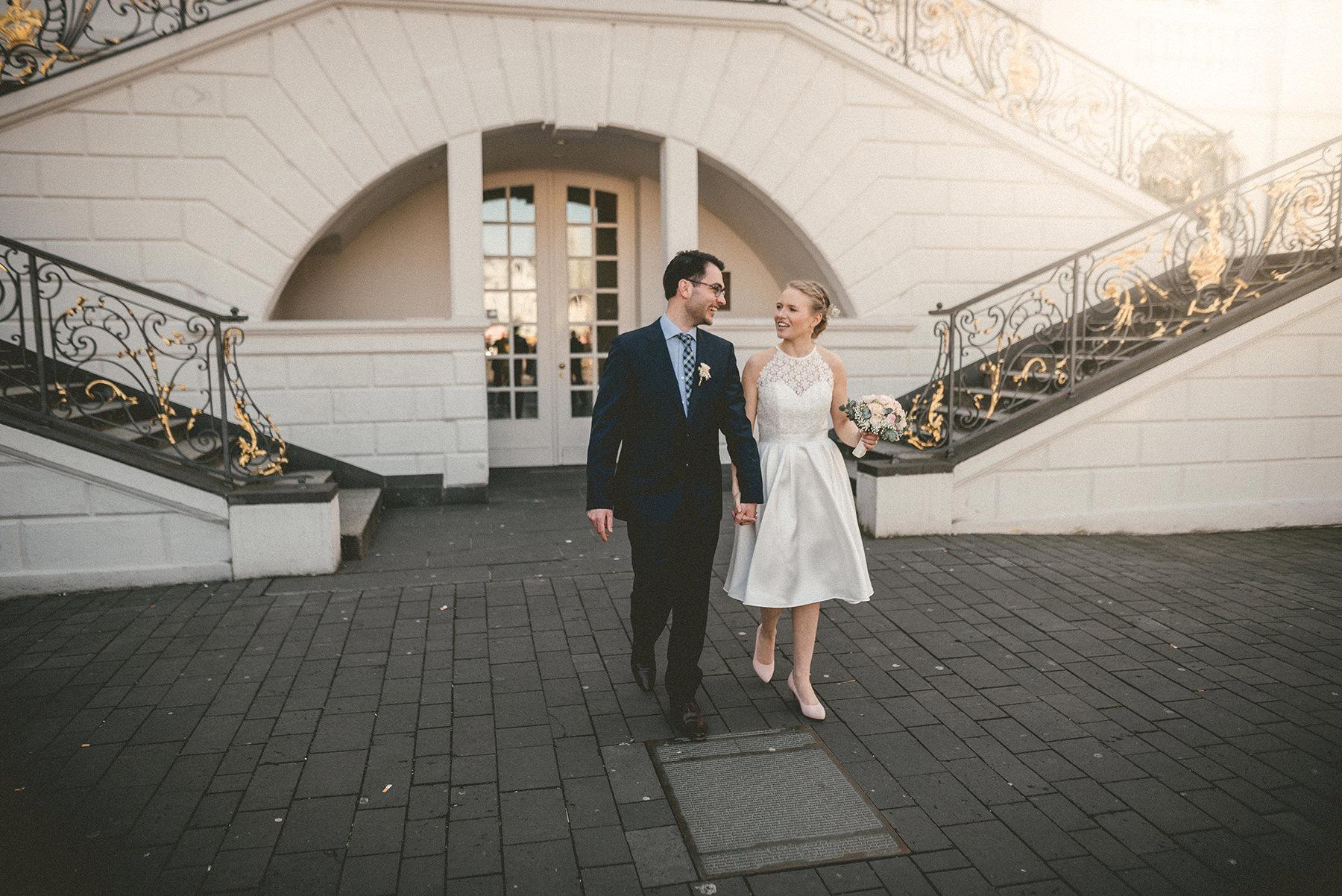 Hochzeit-Bonn-Kirschblüte-Sonja-Oliver-Dreamcatcher-Photography-Hochzeitsfotografie (12)