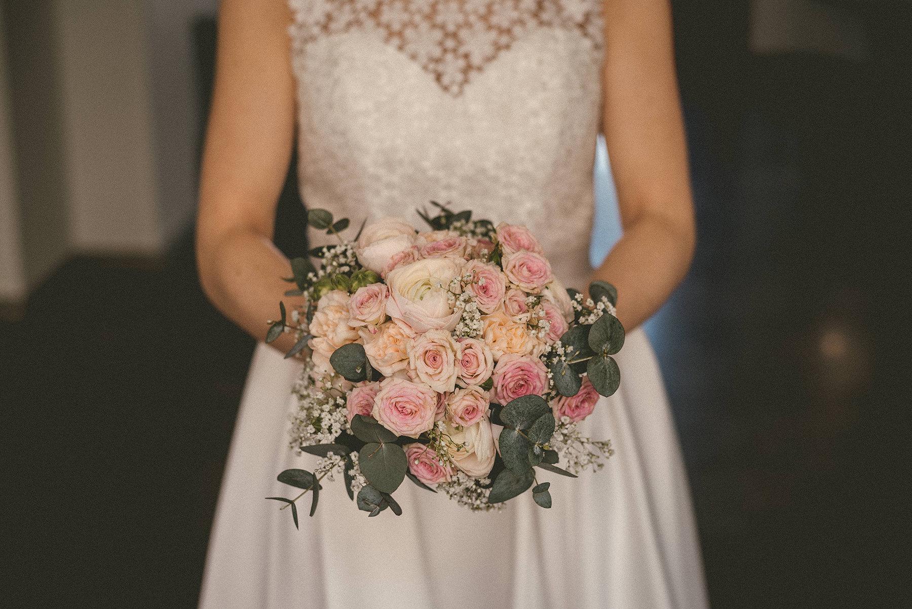 Hochzeit-Bonn-Kirschblüte-Sonja-Oliver-Dreamcatcher-Photography-Hochzeitsfotografie (13)