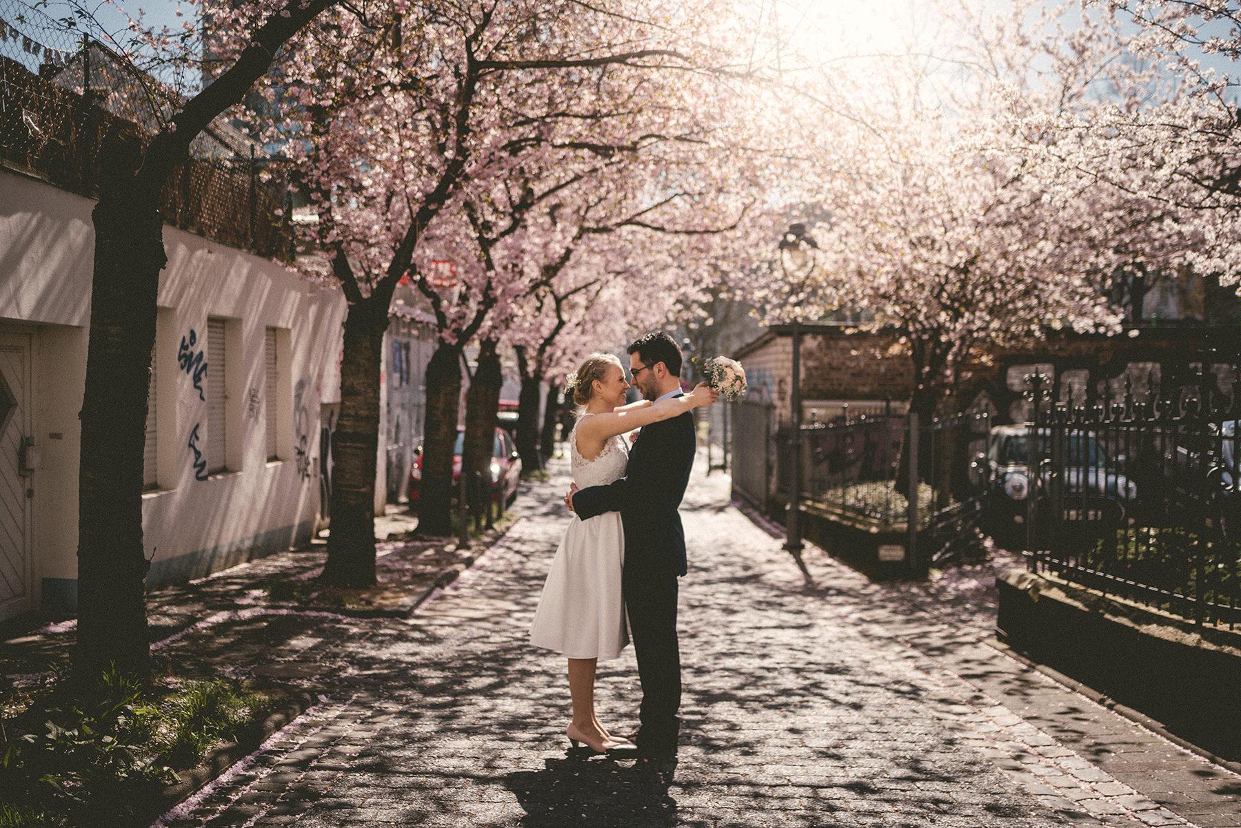 Hochzeit-Bonn-Kirschblüte-Sonja-Oliver-Dreamcatcher-Photography-Hochzeitsfotografie (16)