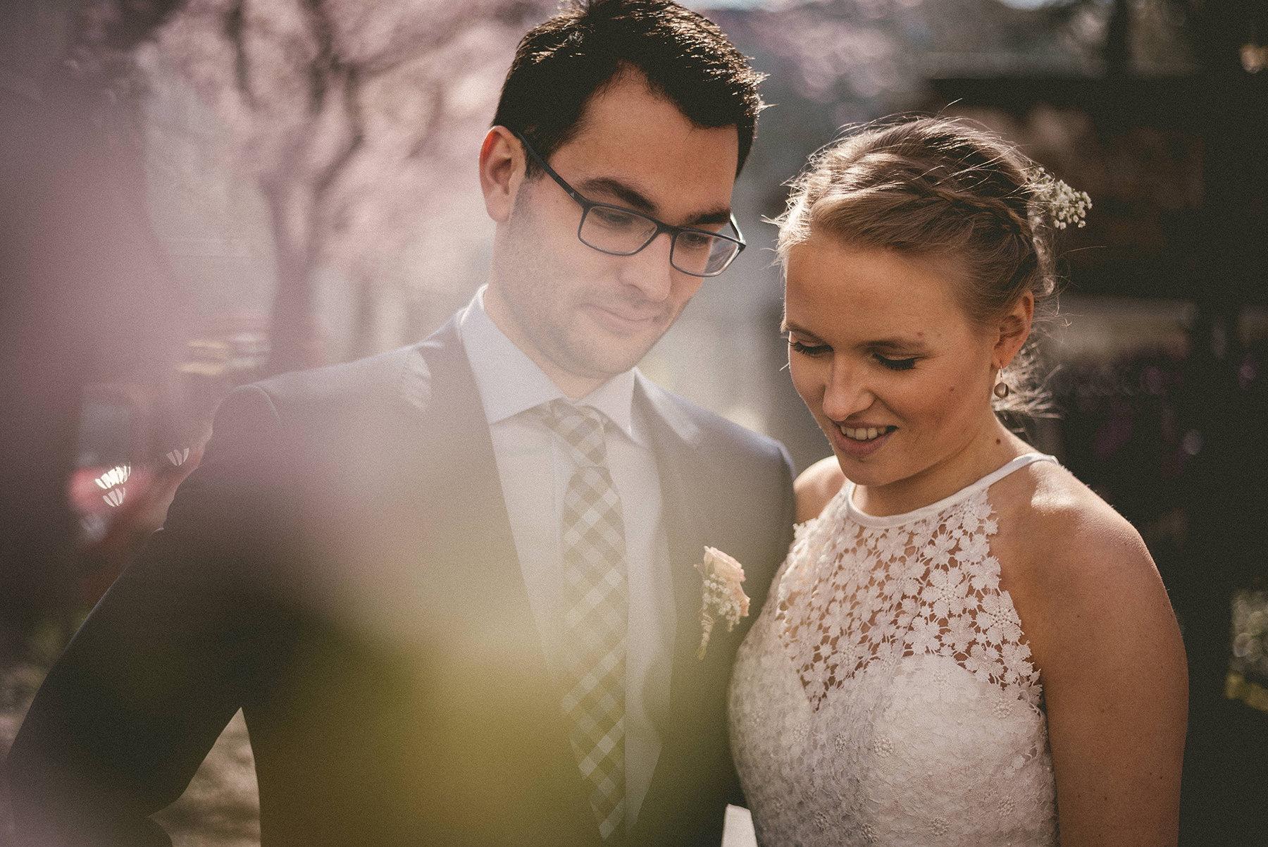 Hochzeit-Bonn-Kirschblüte-Sonja-Oliver-Dreamcatcher-Photography-Hochzeitsfotografie (17)