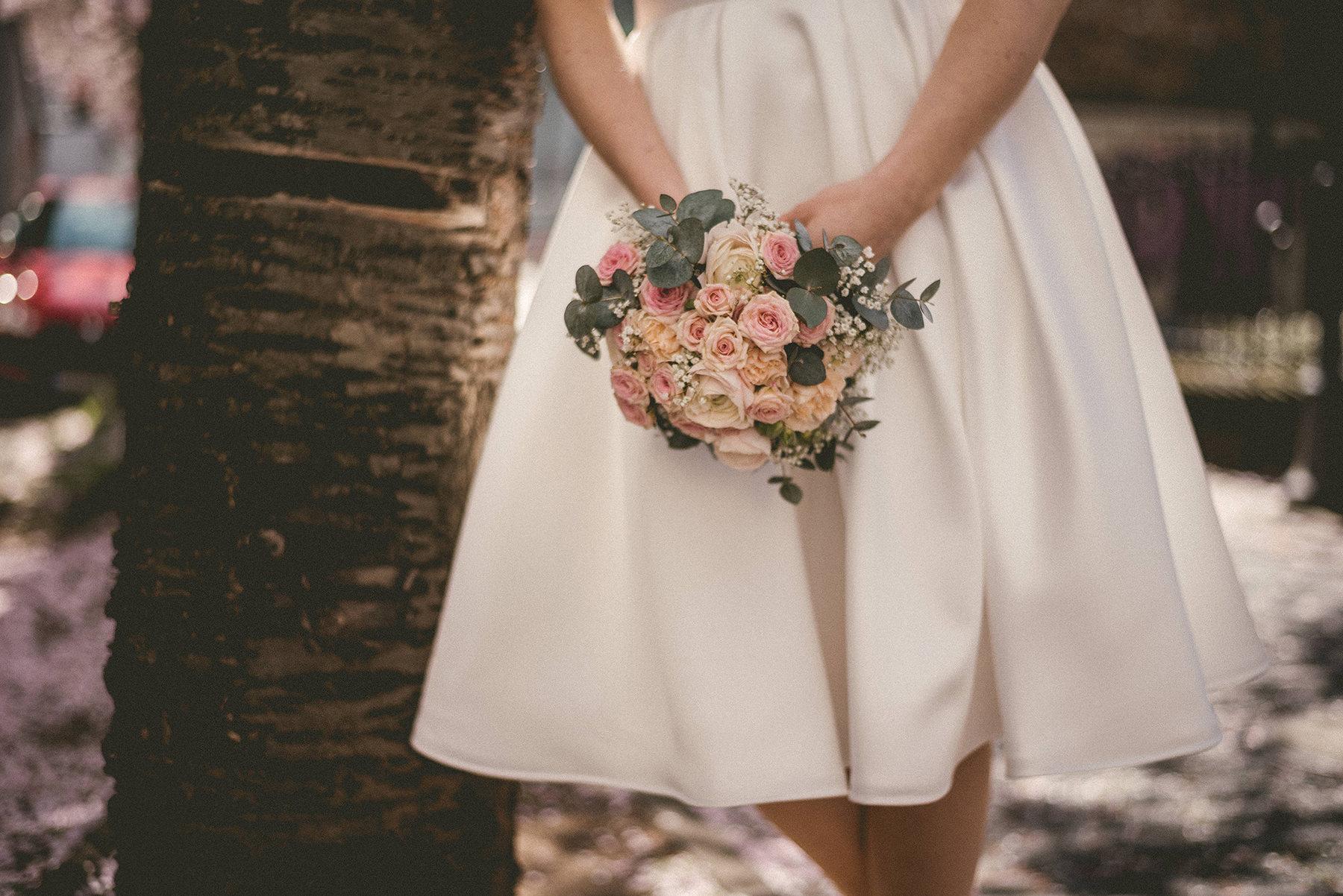 Hochzeit-Bonn-Kirschblüte-Sonja-Oliver-Dreamcatcher-Photography-Hochzeitsfotografie (19)