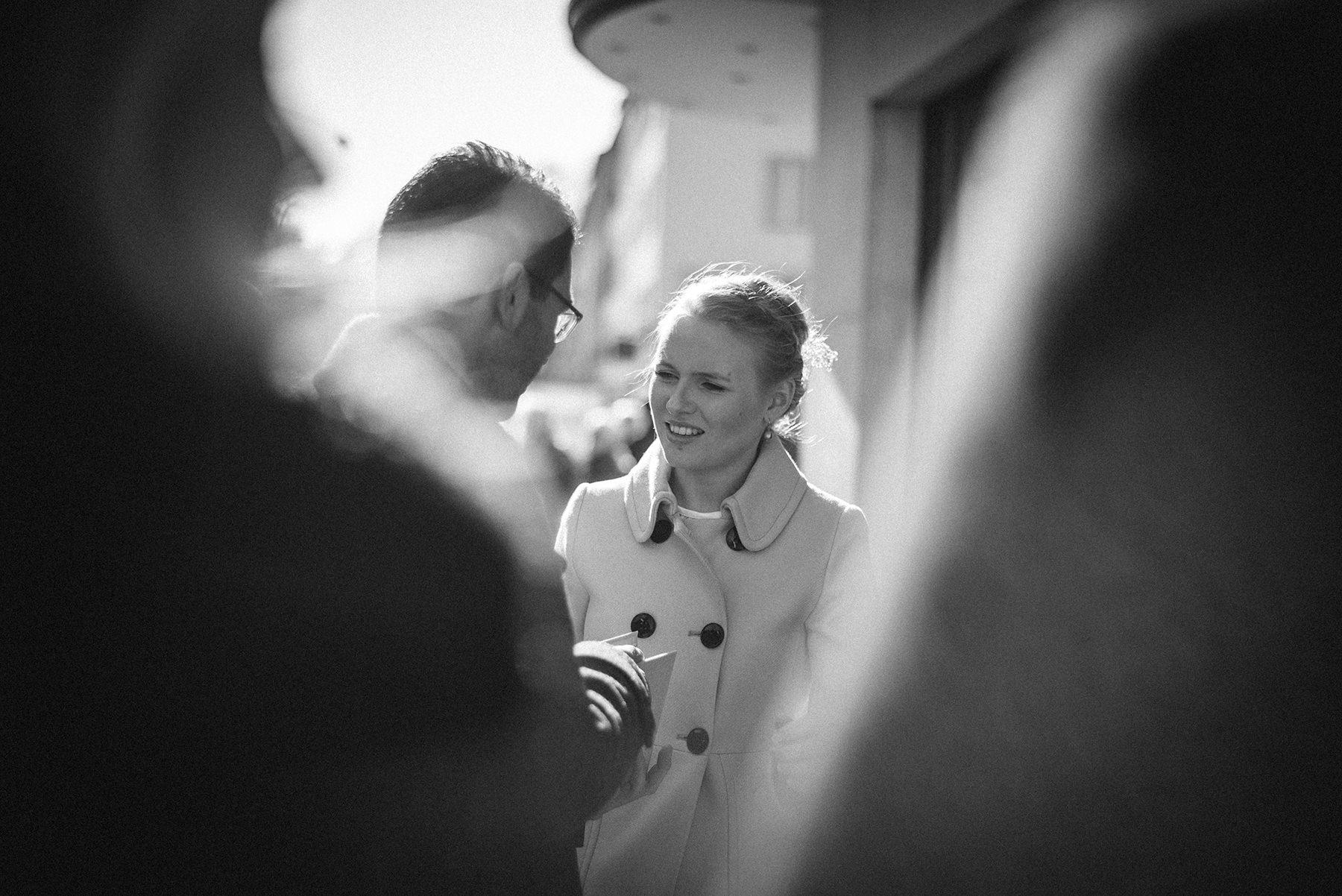 Hochzeit-Bonn-Kirschblüte-Sonja-Oliver-Dreamcatcher-Photography-Hochzeitsfotografie (3)