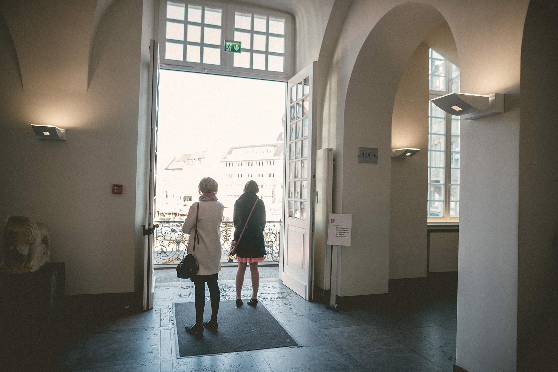 Hochzeit-Bonn-Kirschblüte-Sonja-Oliver-Dreamcatcher-Photography-Hochzeitsfotografie (5)